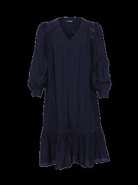 Soulmate - Frances kjole med lommer