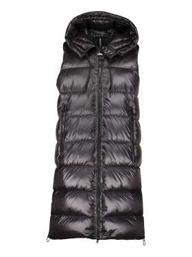 Betty Barclay - Body Warmer dunvest