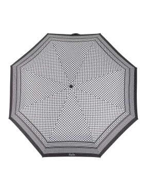 Lala Berlin - BOLI Paraply