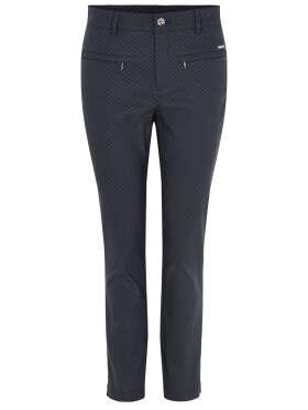 Cero - Lina 7/8 zip bukser