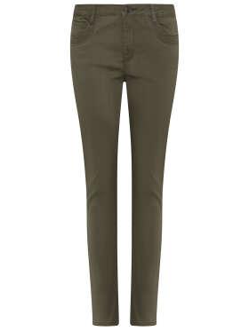 Cero - SUZANNE Trendy Buks