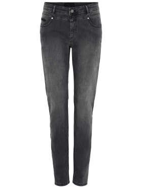Cero - Suzanne grå bukser