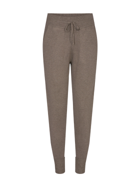 FREEQUENT - ANI ANKLE PANTS