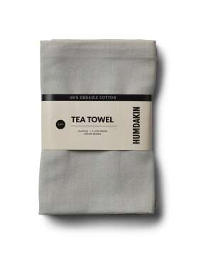 HUMDAKIN - ORGANIC TEA TOWEL 2 PACK