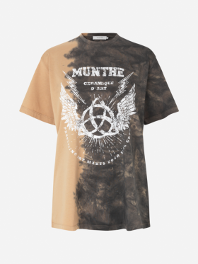 Munthe - Relaxed t-shirt