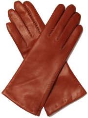 Randers Handsker - Klassisk Skindhandske