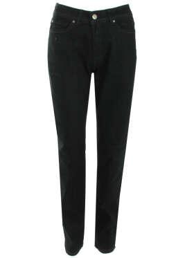 Cero - Vera Jeans