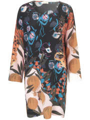Stine Goya - Carla Silk Dress