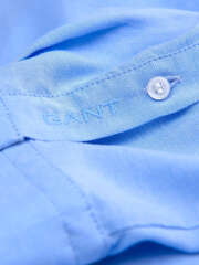 Gant - Oxford Shirt Kjole