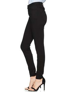 Tommy Jeans - High Rise Skinny jeans