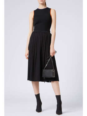 Hugo Boss - Fioli Knitted Dress
