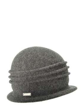 Seeberger - Vagant Klokke Hat