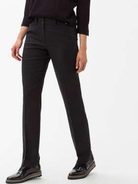 Brax - CELINE bukser