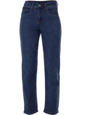 Marc Lauge - LENA STRETCH Klassisk Jeans