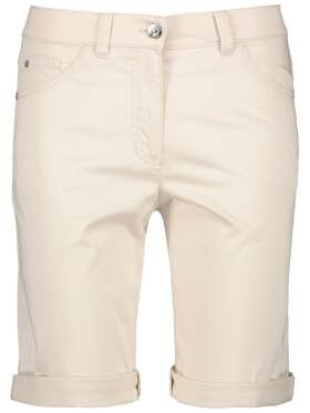Gerry Weber - Shorts