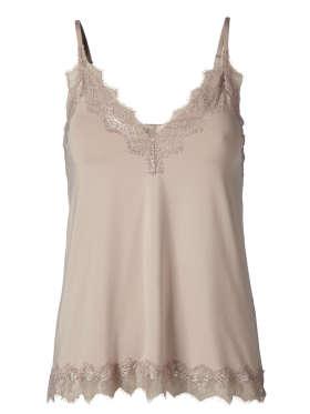 Rosemunde - Blonde top