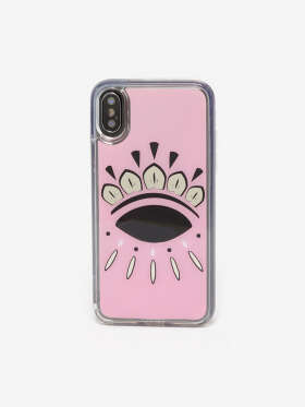 Kenzo - Eye Case for Iphone