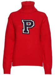 Polo Ralph Lauren - Polo Turtleneck Sweater