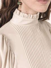 Vanessa Bruno - MURPHY Bluse