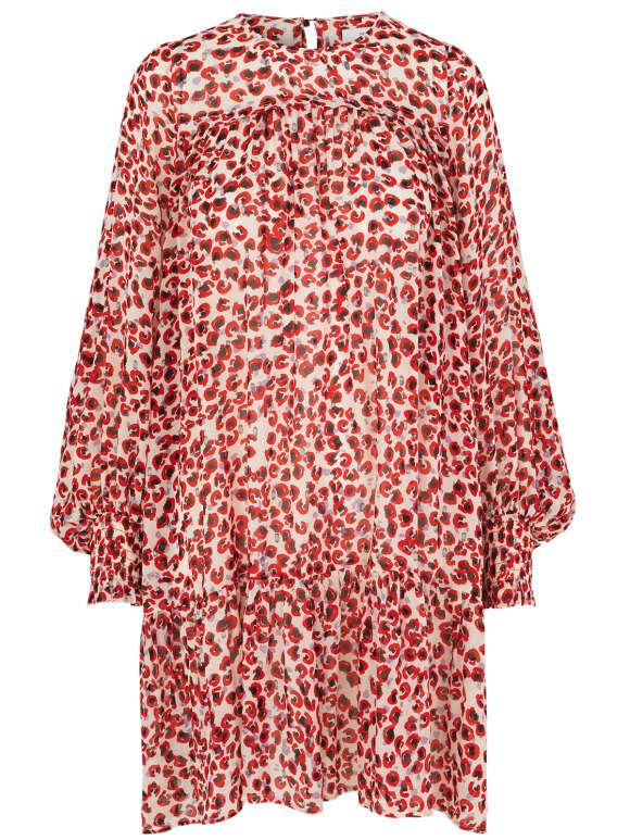 Munthe - Joelle Dress