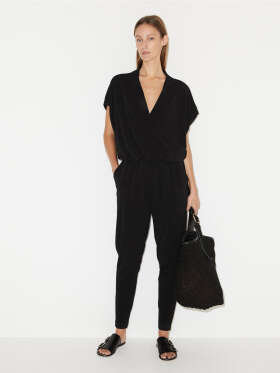By Malene Birger  - ISINA Jumpsuit