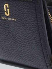 Marc Jacobs - The Softshot Mini Compact Pung