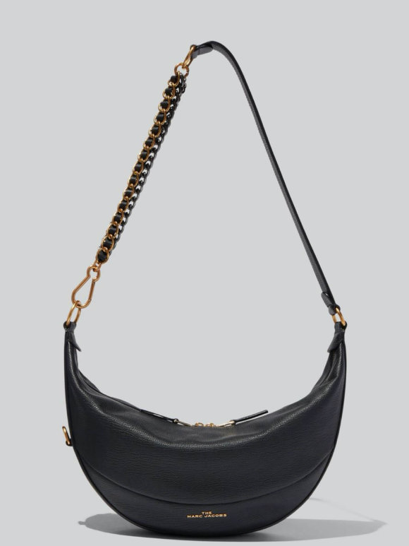 Marc Jacobs - The Eclipse Taske