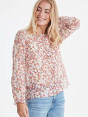 Pulz Jeans - PzDiana Bluse