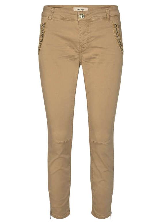 Mos Mosh - ETTA bukser