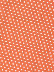 byTiMo - Summer Rouching Polkadot Kjole
