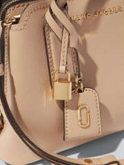 Marc Jacobs - The Editor Crossbody Bag