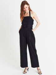 Global Funk - LUELLA Jumpsuit