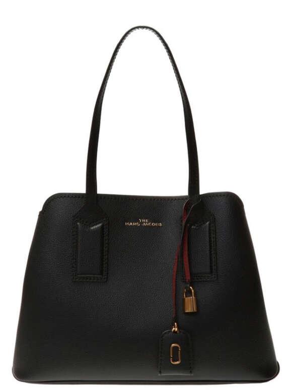 Marc Jacobs - The Editor Shoulder Bag