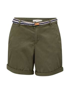 Esprit - Klassisk Shorts