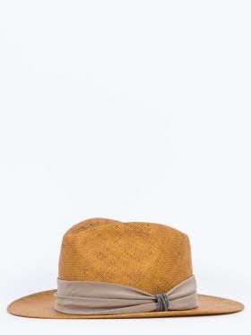 Fabiana Filippi - Smuk strå hat