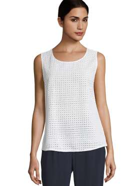 Betty Barclay - Raffineret Bluse Top