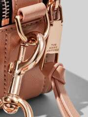 Marc Jacobs - The Snapshot DTM taske
