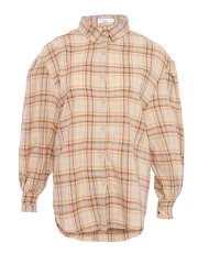 Noella - Tate Shirt
