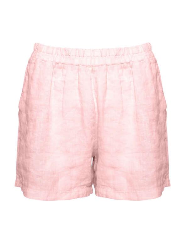 Noella - Zille Shorts