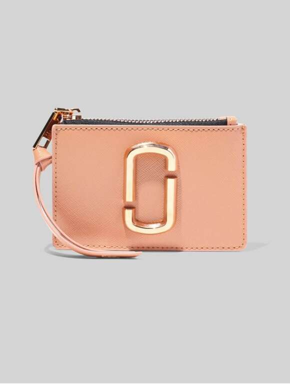 Marc Jacobs - The Snapshot Wallet