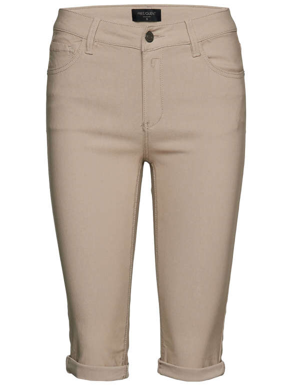 FREEQUENT - AMIE SHO POWER shorts