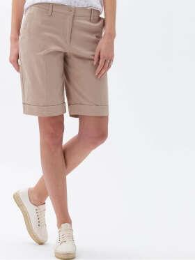 Brax - MIA Shorts