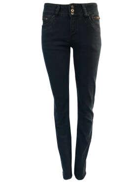 Marc Lauge - GUSSI Jeans