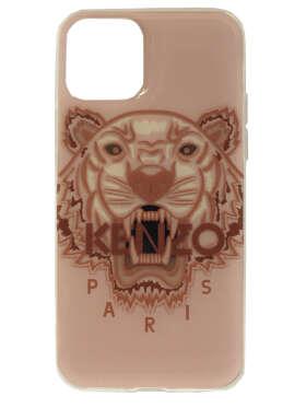 Kenzo - Kenzo Logo Cover 11 Pro