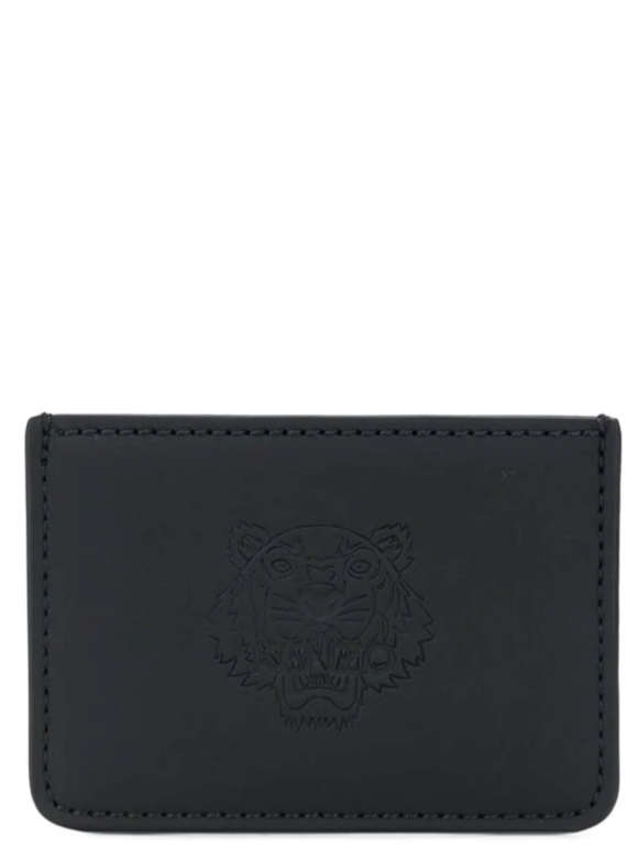 Kenzo - Tiger Card Case