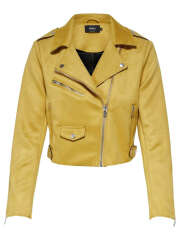 Only - SHERRY biker jacket