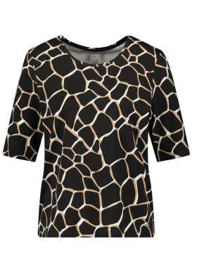 Gerry Weber - Trendy T-shirt