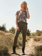 2-Biz - CELONA jeans