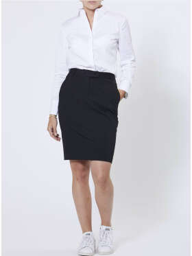 PBO - FEAST nederdel