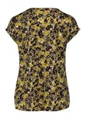 Betty Barclay - Feminin T-shirt